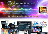 A great web design by Solostudios.net, Los Angeles, CA: