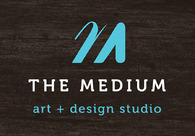 A great web design by The Medium, Seattle, WA: