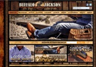 A great web design by Woolley Design Inc.: