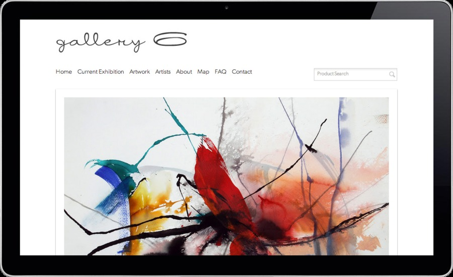 A great web design by The Web Design Company.co, Nottingham, United Kingdom: