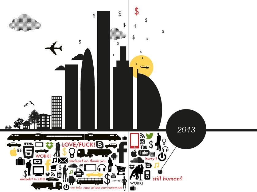 A great web design by Pati Smus, Berlin, Germany: