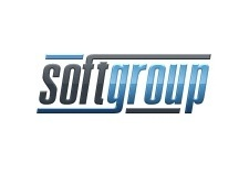 A great web design by Soft Group, Kiev, Ukraine: