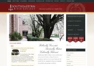 A great web design by FlexDigital, Birmingham, AL: