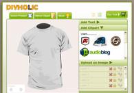 A great web design by Rappsody Studios, Orlando, FL: