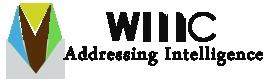 A great web design by WMC, Los Angeles, CA:
