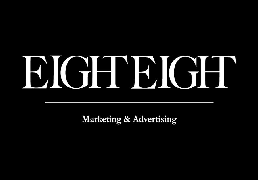 A great web design by Eight Eight, St julians, Malta: