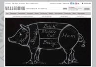 A great web design by Flair, Birmingham, United Kingdom: