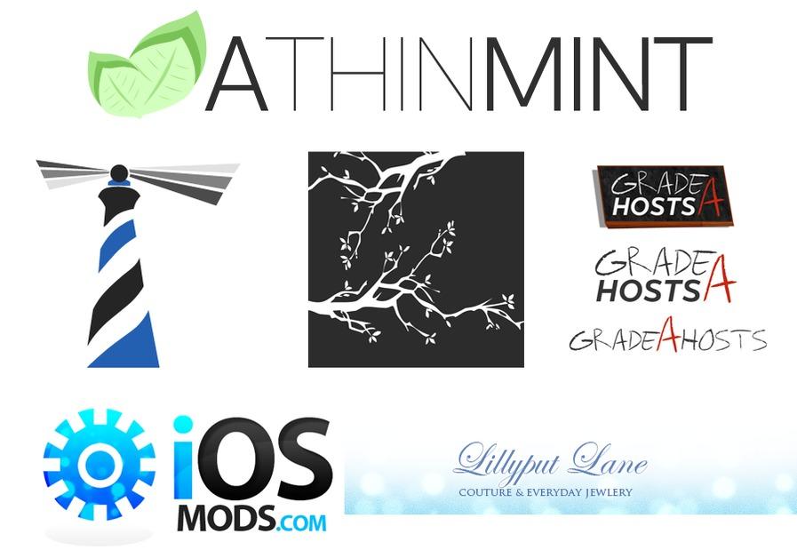 A great web design by A Thin Mint LLC, Washington DC, DC: