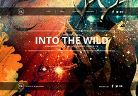 A great web design by Staff Sourced, Des Moines, IA: