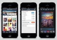 A great web design by Combo Interactive, Vadodara, India: