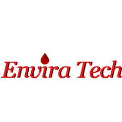 A great web design by Envira Tech, Chennai, India: