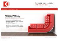 A great web design by Virtualnetia, Gorzow  Wielkopolski, Poland: