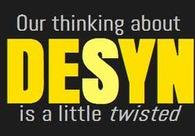A great web design by Desyn, Chandigarh, India:
