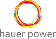 A great web design by hauerpower, Atlanta, GA: