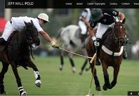A great web design by Brooks Web Design, Orlando, FL: