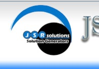 A great web design by JSR Technologies Pvt Ltd, Ludhiana, India: