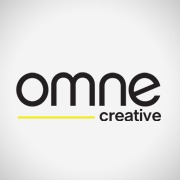 A great web design by Omne Creative, London, United Kingdom: