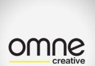 A great web design by Omne Creative, London, United Kingdom: