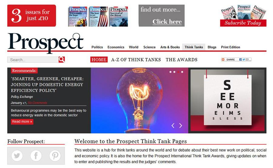 A great web design by Scribbletribe, Canterbury, United Kingdom:
