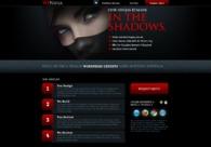 A great web design by WPNinja Australia, Sydney, Australia: