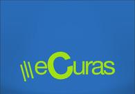 A great web design by eCuras LLC, New York, NY: