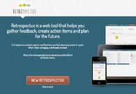 A great web design by Crowd Interactive, Guadalajara, Mexico: