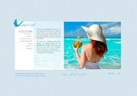 A great web design by Genesis Creatives, Basseterre, Saint Kitts And Nevis: