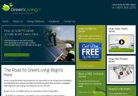 A great web design by blueink Design, Peterborough, United Kingdom: