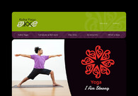 A great web design by noggz, Manila, Philippines: