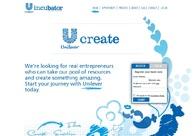 A great web design by PureBlue.co.uk, London, United Kingdom: