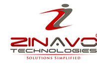 A great web design by Zinavo Technologies, Los Angeles, CA: