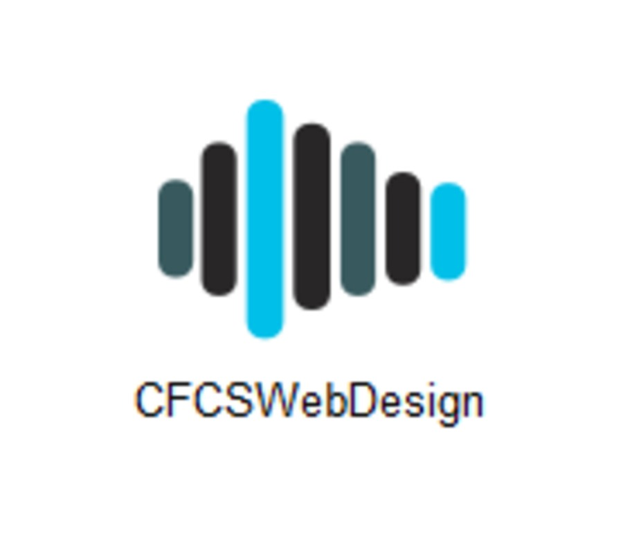 A great web design by CFCSWebDesign, Exeter, United Kingdom:
