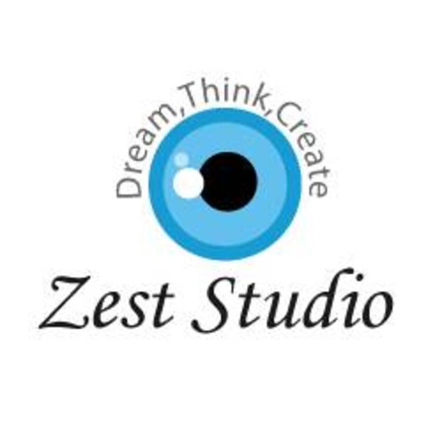 A great web design by Zest Studio, New York, NY: