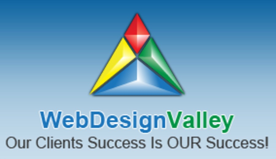 A great web design by Minneapolis Web Design  , Minneapolis, MN: