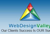 A great web design by Minneapolis Web Design  , Minneapolis, MN: