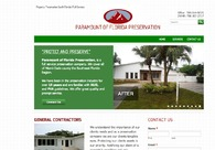 A great web design by Posh Smart Designs, Miami, FL: Website, Other, Other