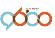 A great web design by 96 Til Infinity, Lda., Lisbon, Portugal: