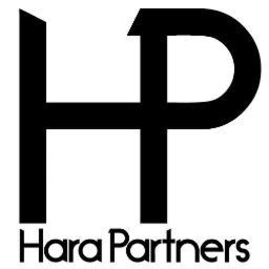 A great web design by Hara Partners Inc., New York, NY: