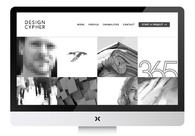 A great web design by Design Cypher, Jefferson City, MO: