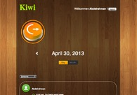 A great web design by Simpleia, Cairo, Egypt: Website, Web Application , Software , PHP