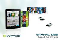 A great web design by Savvycom JSC, Hanoi, Viet Nam: