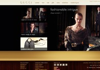 A great web design by Rankrighthq, Los Angeles, CA: