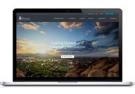 A great web design by MAVEN, Riverside, CA: Responsive Website, Marketing Website , Technology , ExpressionEngine