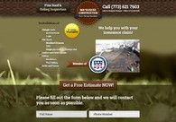 A great web design by WEB TO GO, CORP., Chicago, IL: