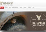 A great web design by HP Designz, Phoenix, AZ: