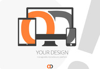 A great web design by OD Concepts, Manila, Philippines: Responsive Website
