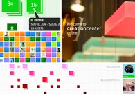 A great web design by Ratio Interactive, Seattle, WA: