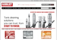 A great web design by Chesnet IT Solutions, Reading, PA:
