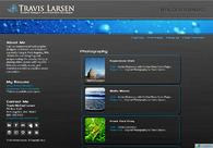 A great web design by OceanSky Web Design, Phoenix, AZ: