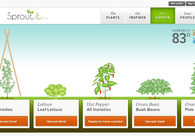 A great web design by Taivara, Columbus, OH: Responsive Website, Web Application , Internet , Ruby on Rails